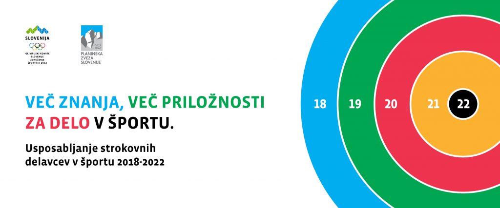16. banner 720x300 px_1